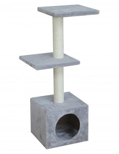 nyc-rascador-amelie-gris-303089-cm