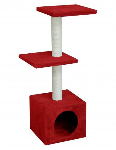 nyc-rascador-amelie-rojo-303089-cm