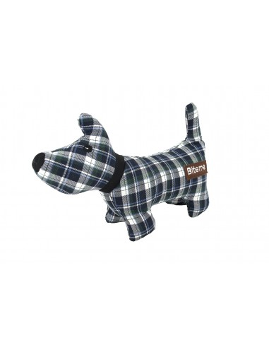 nyc-peluche-scott-dog-28-cm