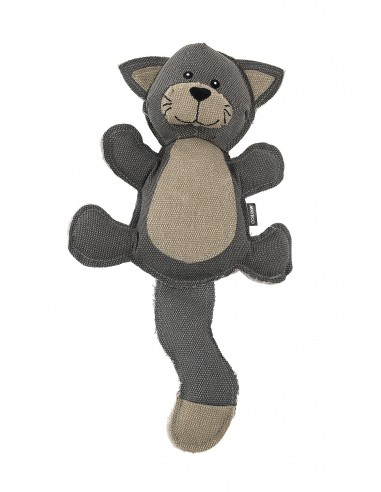 nyc-peluche-hug-animals-35-cm