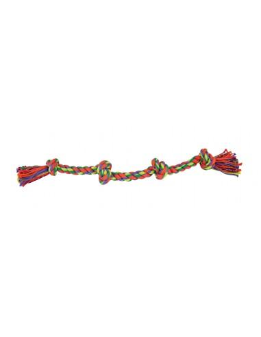nyc-cuerda-dental-con-4-nudos-67-cm