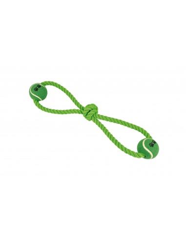 nyc-cuerda-dental-nudo-2-pelotas-50-cm