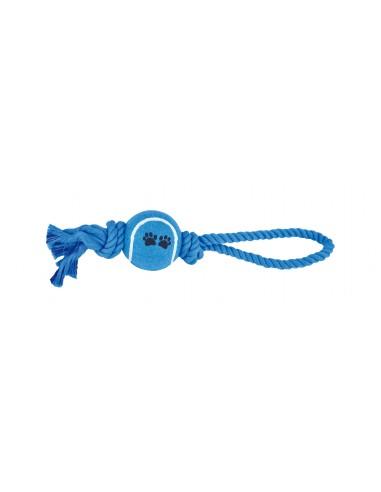 nyc-cuerda-dental-pelota-y-asa-33-cm