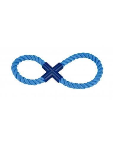 nyc-cuerda-algodon-en-ocho-25-cm