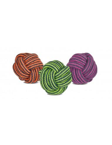 nyc-pelota-cuerda-dental-bicolor-5-cm