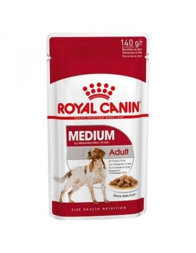 royal-pouch-medium-adult-140-gr