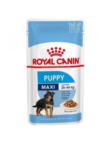 royal-pouch-maxi-puppy-140-gr