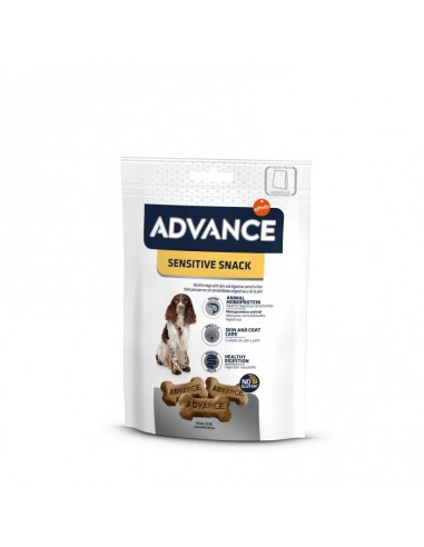 advance-snack-sensitive-150-gr