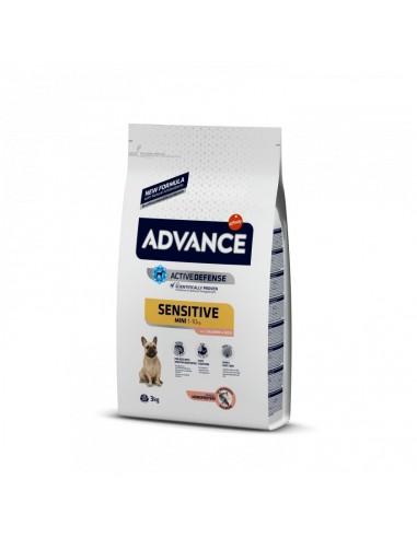 advance-ad-mini-sensitive-800-gr