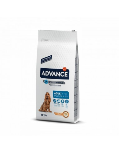 advance-ad-medium-3-kg