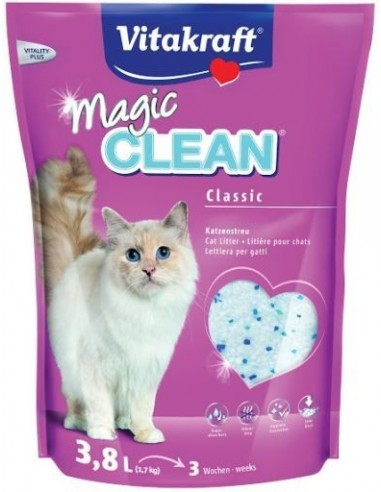 vitakraft-gel-silice-magic-clean-38-l