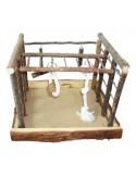 ica-parque-madera-rustica-3629-cm