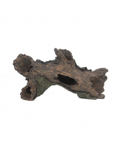 ica-tronco-grande-29-cm