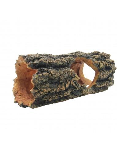 ica-tronco-hueco-205-cm