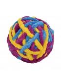 nyc-pelota-lana-colores-6-cm