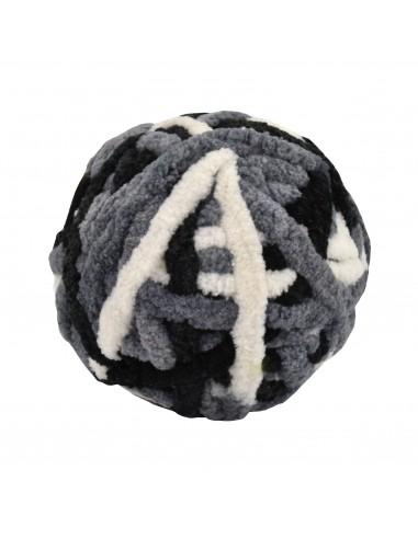 nyc-pelota-lana-grises-6-cm