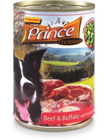 prince-lata-bufalo-espinaca-tomate-400gr