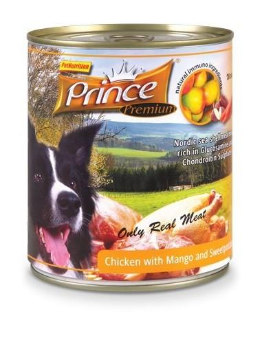 prince-lata-pollo-mango-batata-800-gr
