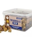 nyc-triangle-mix-19-kg