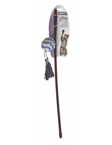 nyc-lana-suave-con-pelota-en-vara-45-cm