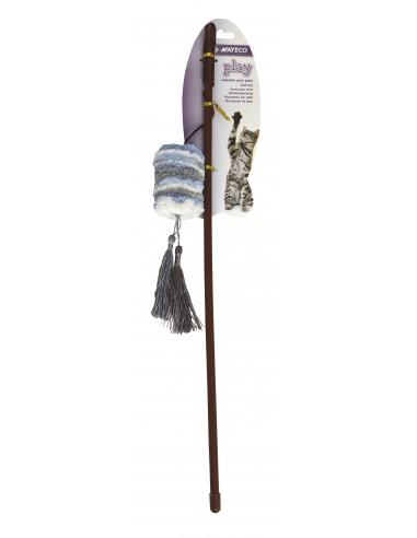 nyc-lana-suave-con-tubo-en-vara-45-cm