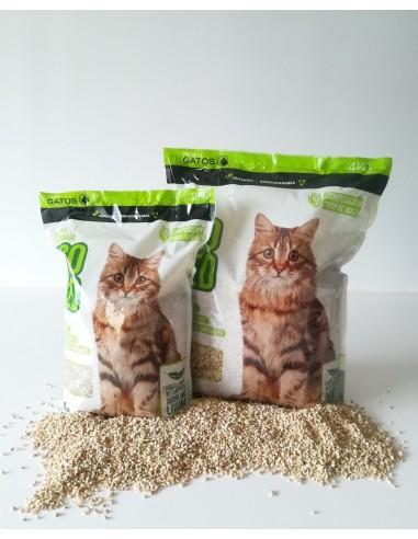 novopet-ecobed-absorbente-gatos-2-kg