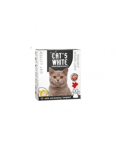 cats-white-arena-aglomerant-carbon-5kg