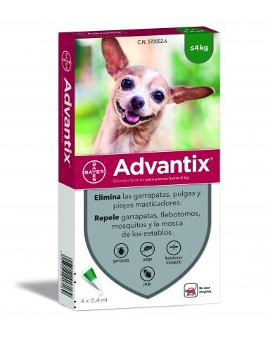advantix-15-4-kg-4-ud