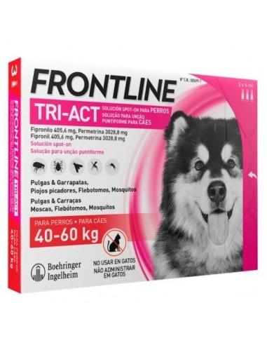 frontline-tri-act-40-60-kg-3-ud