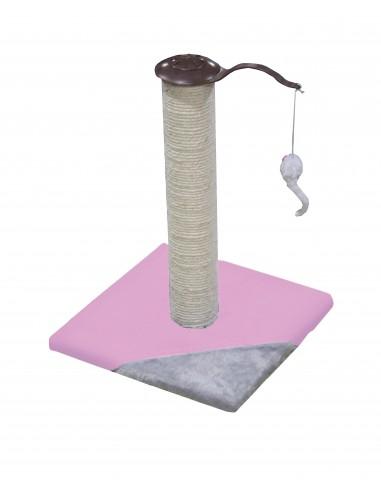 nyc-rascador-flik-rosa-gris-303042-cm