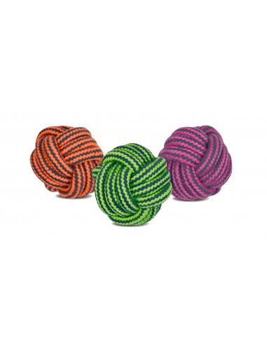 nyc-pelota-cuerda-dental-bicolor-9-cm