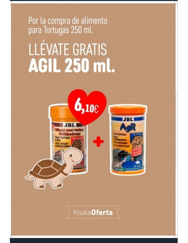 jbl-alimento-tortugas-250-mlagil-250-ml