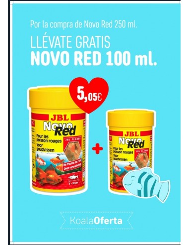 jbl-pack-novored-250-ml-novored-100-ml