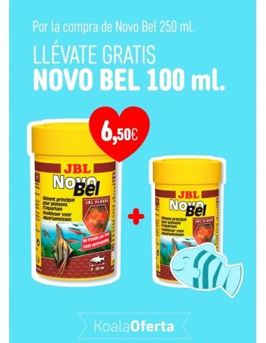 jbl-pack-novobel-250-ml-novobel-100-ml