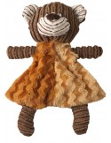 nyc-peluches-baby-soft-25-cm