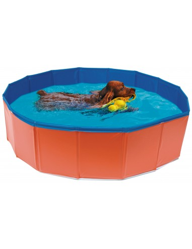 nyc-piscina-para-perros-12030-cm
