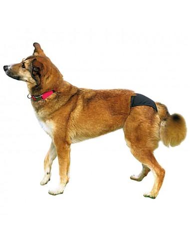 trx-braguitas-perro-xs-20-25-cm-negro