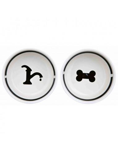 trx-set-comedero-ceramica-pie-2025-l