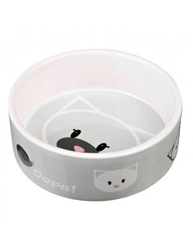 trx-comedero-ceramica-mimi-03-l-12-cm