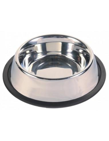 trx-comedero-acero-anillo-caucho-175-l