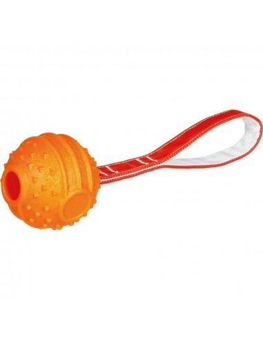 trx-cuerda-con-pelota-soft-strong-7-cm