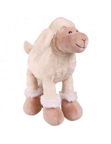 trx-oveja-peluche-30-cm