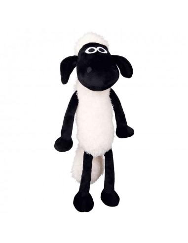 trx-juguete-shaun-la-oveja-peluche-28-cm