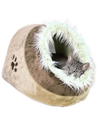 trx-cueva-suave-minou-413050-cm-beige