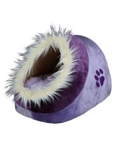 trx-cueva-minou-352641-cm-lila-violeta