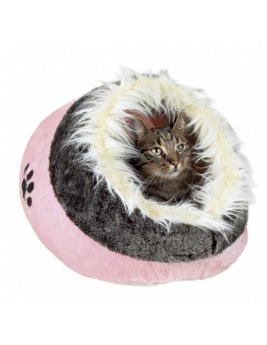 trx-cueva-suave-minou-352641-cm-rosa