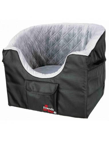 trx-asiento-coches-413942-cm-gris-neg