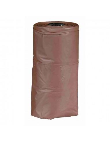 trx-bolsas-higienicas-bio-410-ud