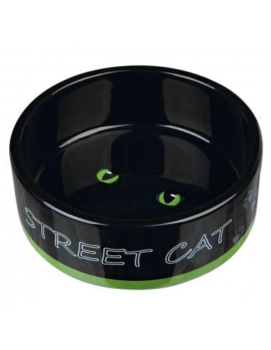 trx-comedero-ceramica-street-cat-03-l
