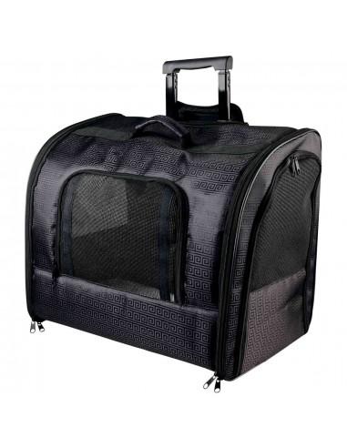 trx-trolley-elegance-nylon-454131-cm